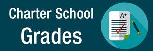grades_boxes