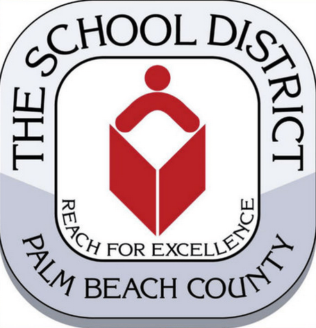Palm Beach to consider action that will hurt 20,000+ students