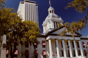 Update on the HB7069 Lawsuit & News from Tallahassee