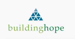 Building Hope Awarded $8 Million from Department of Education