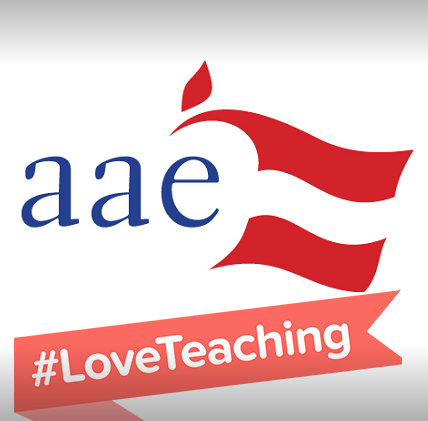 Association of American Educators provides essential benefits to your faculty