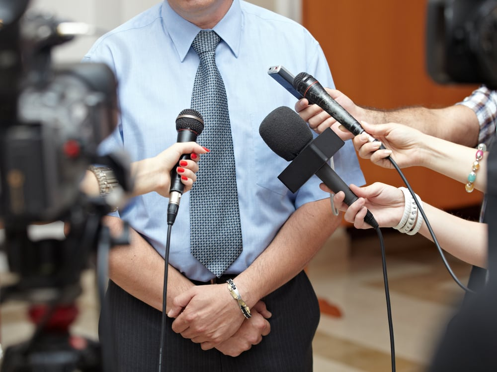 FCSA, Kidder Communications partner to help school leaders navigate crisis situations