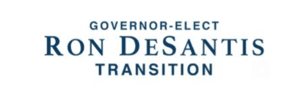 FCSA Executive Director, 2 Board Members Join DeSantis Transition Advisory Committee on Education