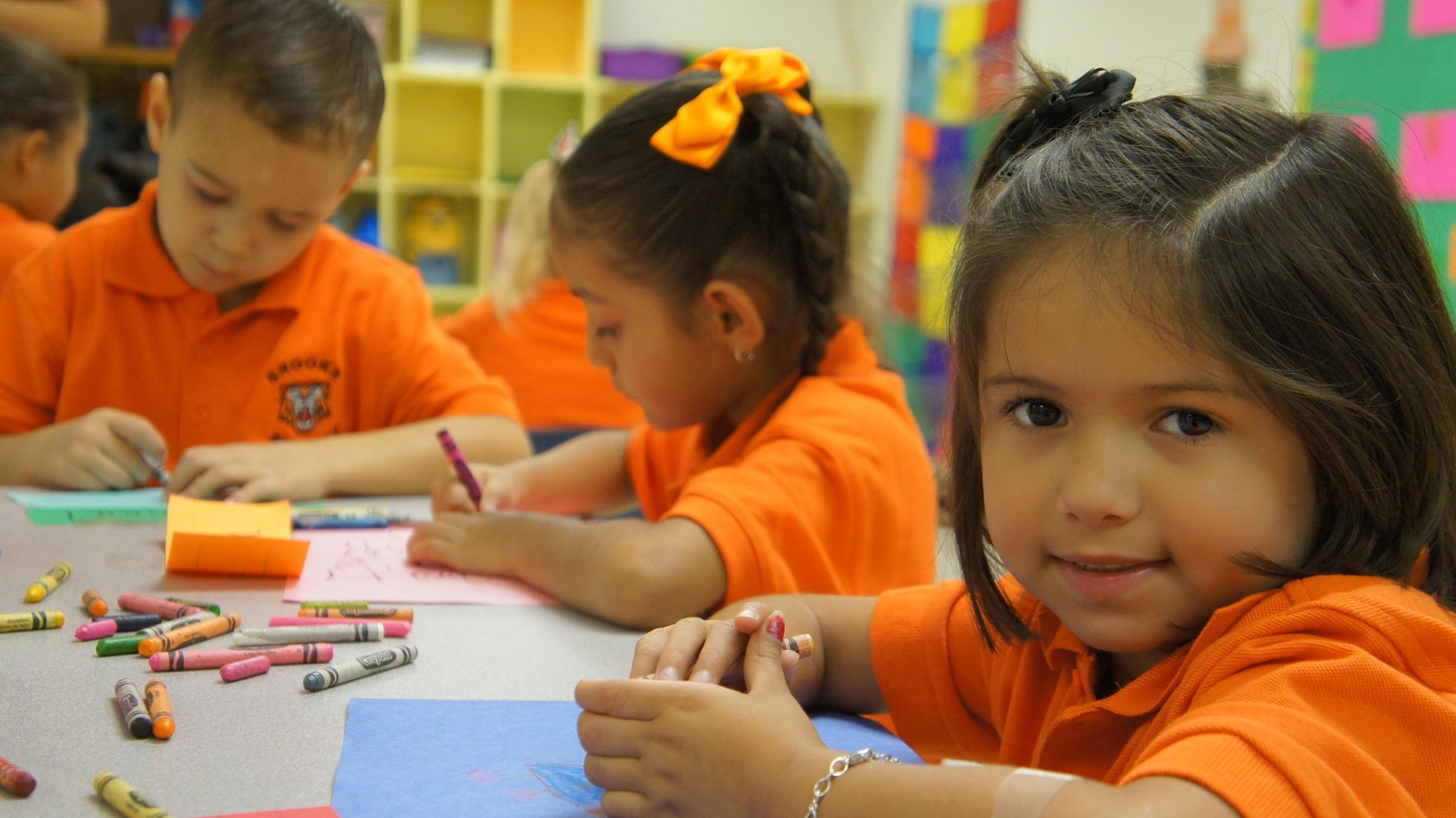 Another attempt by districts to keep funds from charter school students