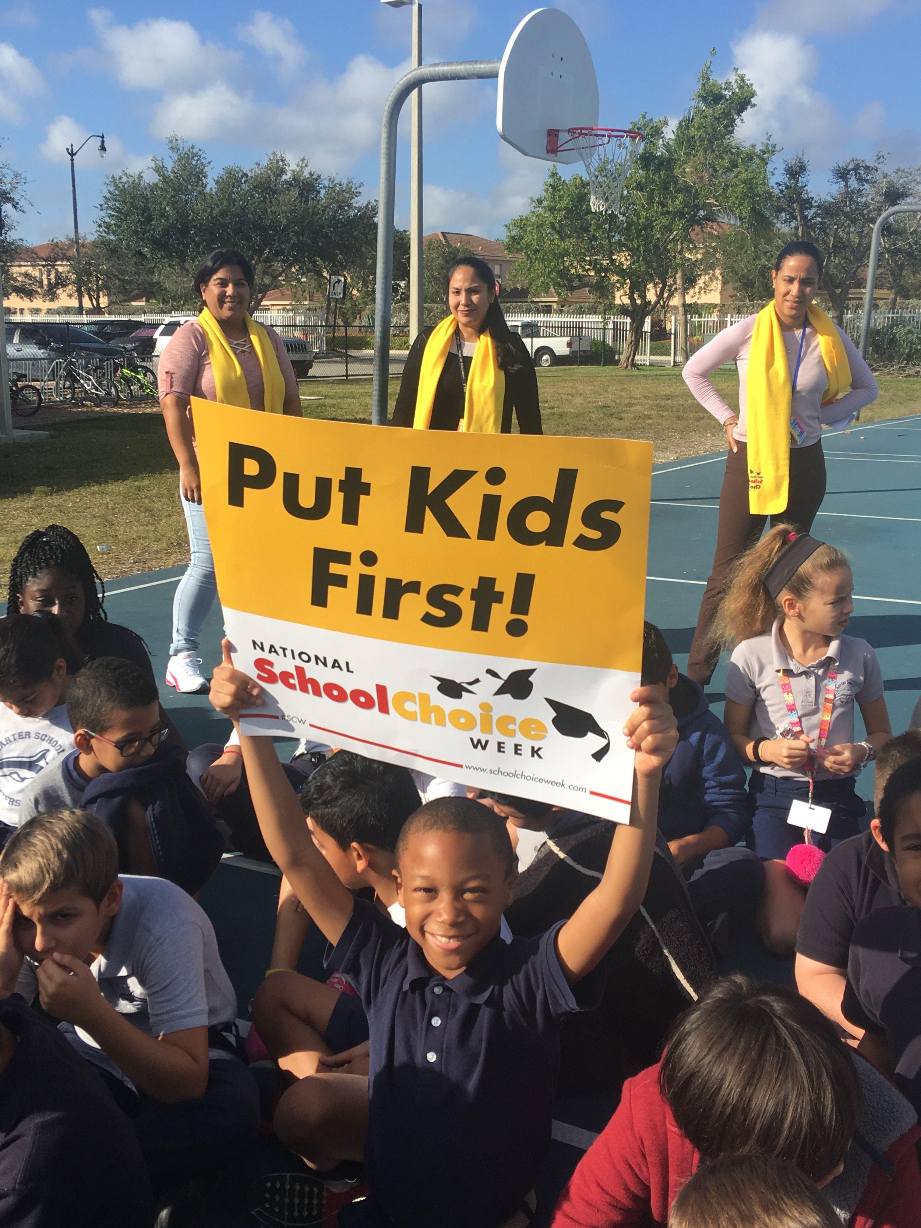 florida charter school students faculty celebrate 3024 x 4032 · jpeg