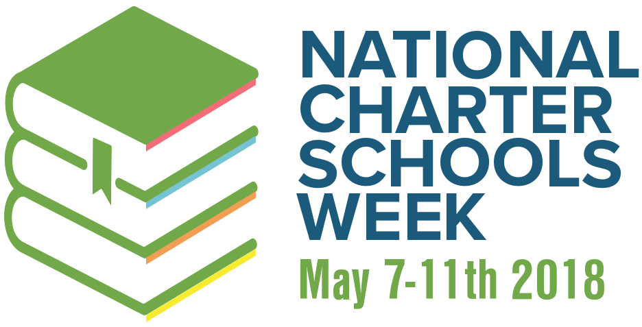 National Charter School Week 2018 Toolkit