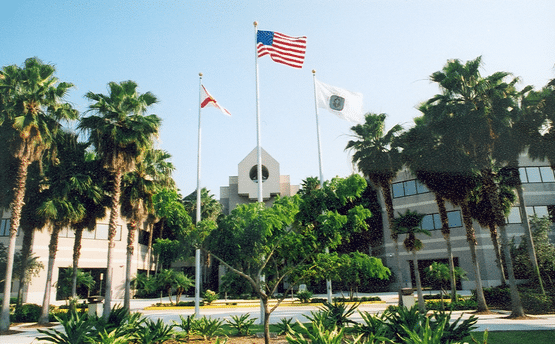 Palm Beach Proposes Local Tax Referendum For School Safety But Excludes Charter School Students Teachers Fcsa Florida Charter School Alliance