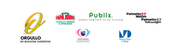 Miami's Univision 23 looking for Outstanding Seniors