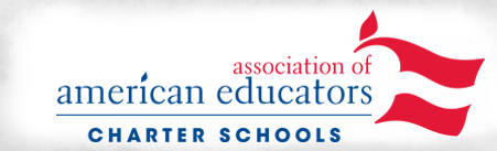 FCSA, AAE launch state's first Charter Advocacy Workshops for educators