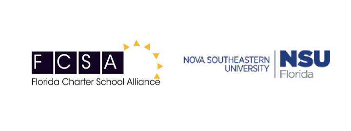 Empowering educators: Nova Southeastern University partnering with Charter School Association to support teachers and principals