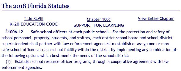 Renaissance Charter – FCSA – Florida Charter School Alliance